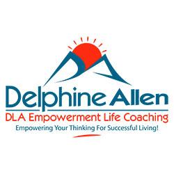 DelphineAllenCLL